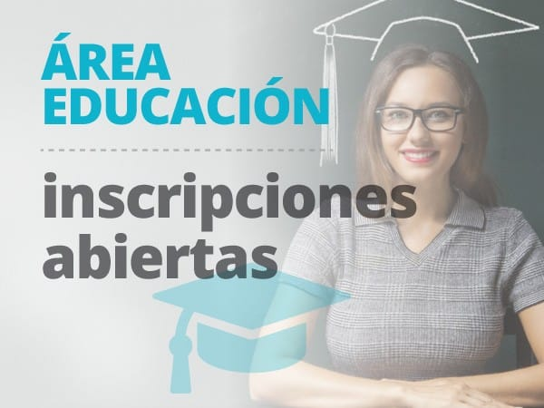 1515020050-2018-01-03-placa-inscripcion-educacion-b.jpg