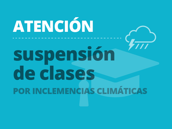 1567790791-placa-susp-clases-incl-climatic.png