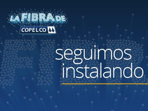1568150025-2019-09-10-instalacion-fibra.jpg