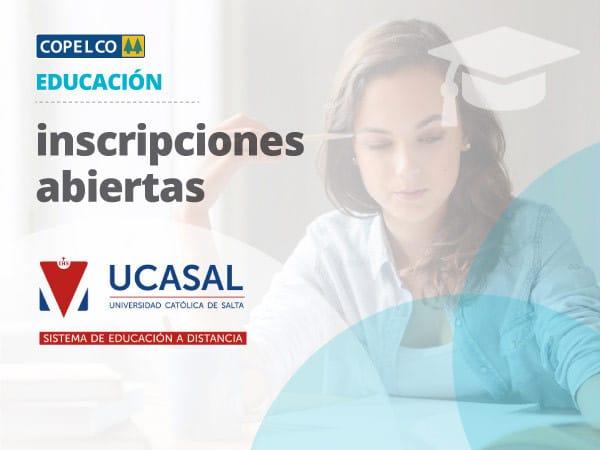 1573144661-educacion-ucasal-2019.jpg