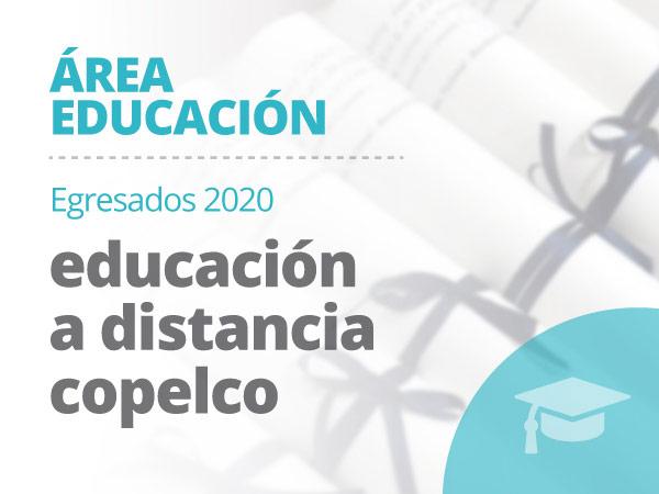 1605067466-2020-11-10-egresados-2020-nota.jpg