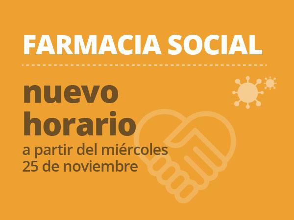 1606219622-2020-11-24-farmacia-nuevo-horario-nota.jpg