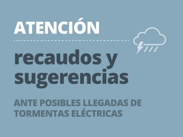 1612219044-2021-02-01_tormentas-nota.jpg