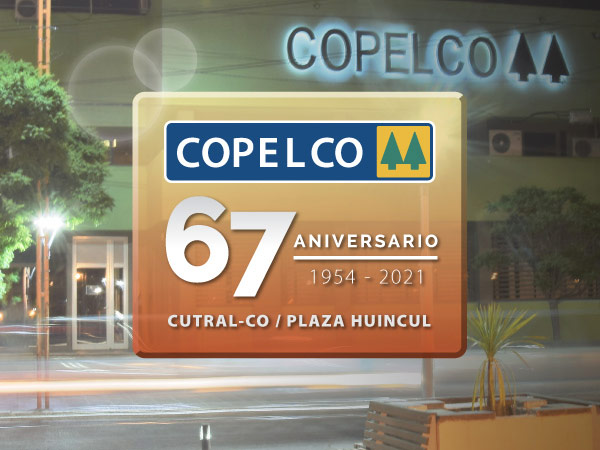 1613777208-2021-02-19_67-aniversario-copelco-nota.jpg