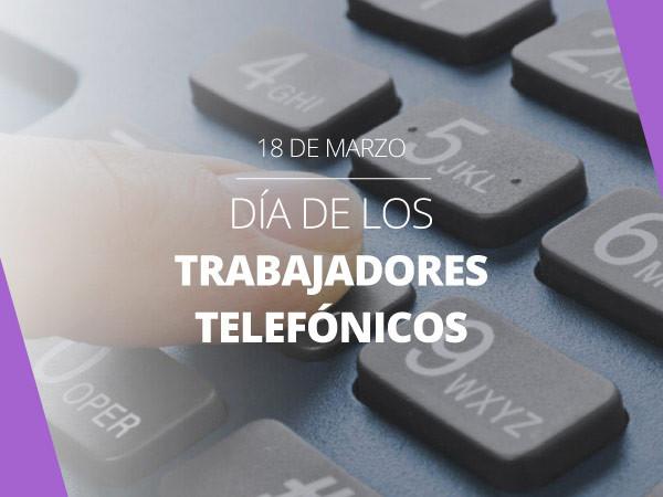 1618591286-2021-03-18_trab-telef-nota.jpg