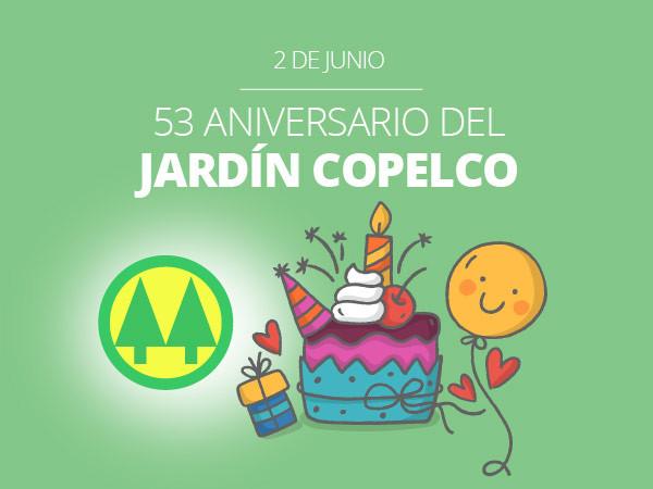 1622645667-2021-06-02_53-aniv-jardin-copelco-nota.jpg
