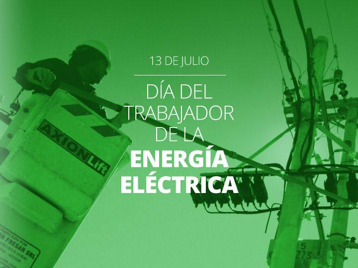 1626188593-2021-07-13_dia-trabajador-energ-electr-nota.jpg