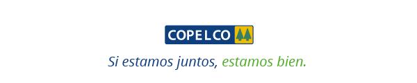 slogan COPELCO